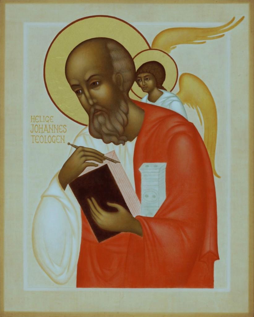 1 Johannes, helbild kopia 2