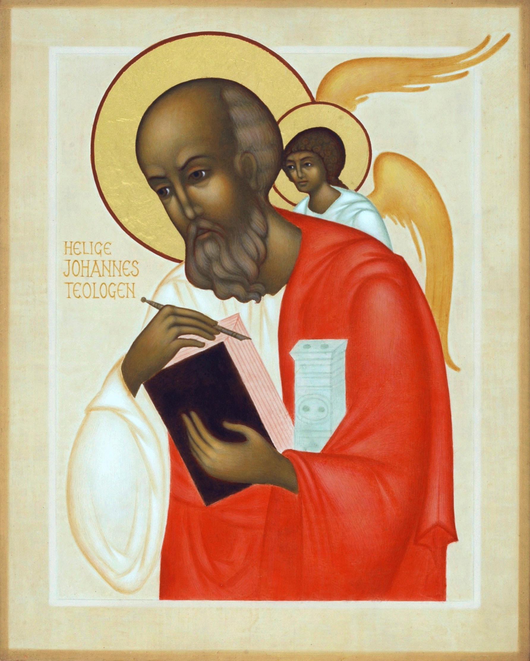 2. Johannes Teologen kopia 2