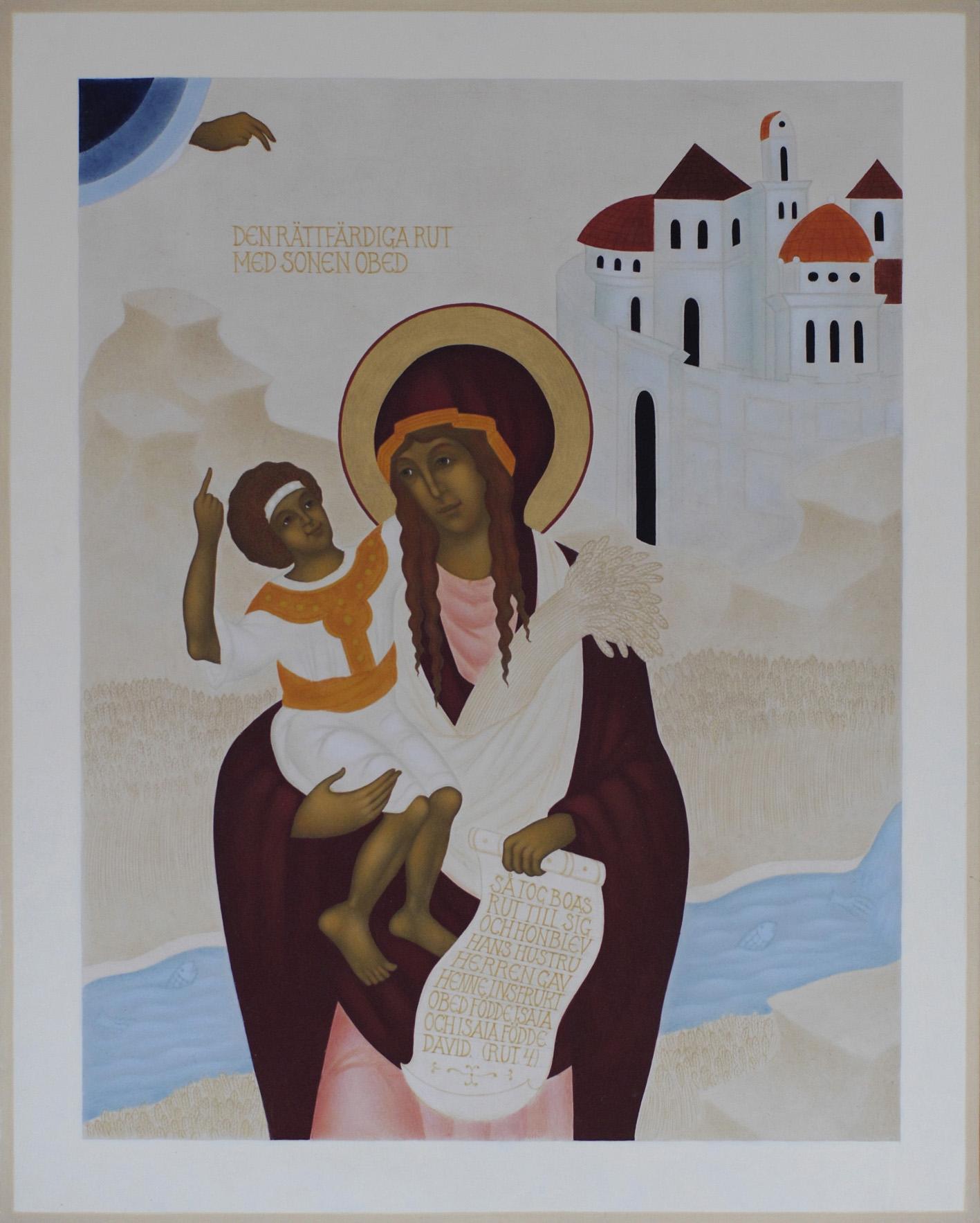 2. Rut, helbild kopia