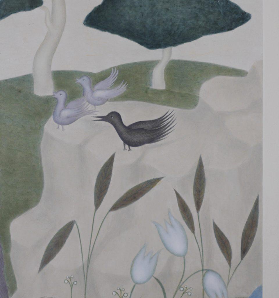 3-faglar-och-blommor-kopia